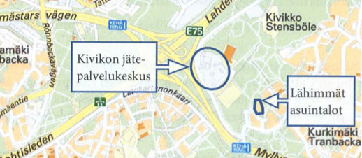 www.hel.fi_static_public_hela_Kaupunginhallitus_Suomi_Esitys_2013_Halke_2013-09-09_Khs_31_El_E8D2C4AC-D961-4B00-BF10-39B642109E1B_Liite.pdf