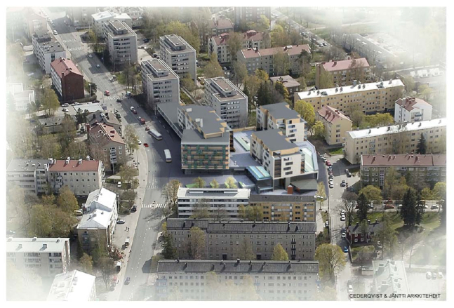 www.hel.fi_static_public_hela_Kaupunginhallitus_Suomi_Esitys_2013_Halke_2013-09-23_Khs_33_El_AE58CF13-FB18-4BFB-B742-D4E23EC125DC_Liite.pdf