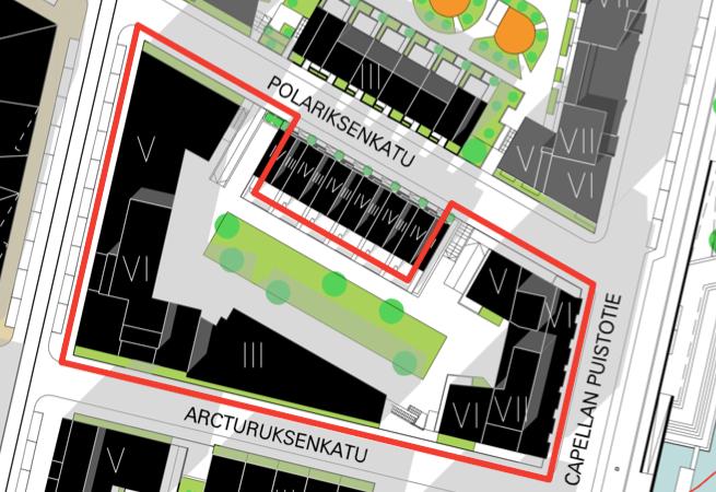 www.hel.fi_static_public_hela_Kaupunginhallitus_Suomi_Esitys_2013_Halke_2013-09-30_Khs_34_El_215FAE44-3153-4E70-A1FB-B1B28DDF2756_Liite.pdf