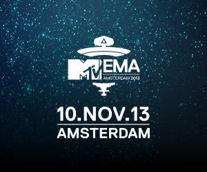 EMA_Amsterdam