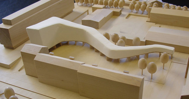 STEVEN_HOLL_ARCHITECTS