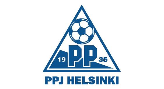 ppj_logo_sininen-page-001.jpg_638×638_pixels