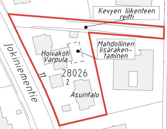 www.hel.fi_static_public_hela_Kaupunginhallitus_Suomi_Esitys_2013_Halke_2013-10-14_Khs_36_El_E500E86E-EEDC-48DD-BDD3-8566110189E6_Liite.pdf
