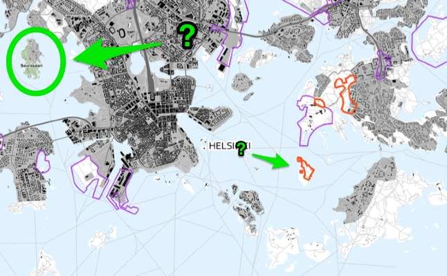 www.hel.fi_static_public_hela_Kaupunginvaltuusto_Suomi_Esitys_2013_Halke_2013-10-23_Kvsto_16_El_0D2CAE93-DCB1-4746-8AE6-B6B79A830853_Liite.pdf