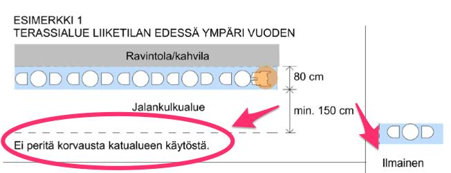 www.hel.fi_static_public_hela_Yleisten_toiden_lautakunta_Suomi_Paatos_2013_HKR_2013-06-04_Ytlk_18_Pk_BFCA8270-1DED-458C-B7FF-28D834E15FC8_Liite.pdf