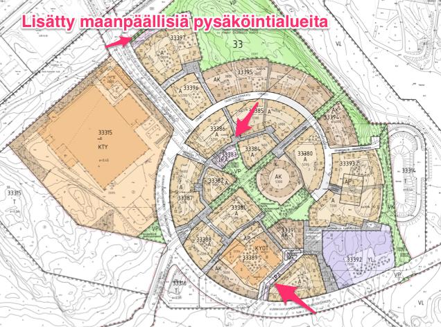 www.hel.fi_static_public_hela_Kaupunginhallitus_Suomi_Esitys_2013_Halke_2013-12-02_Khs_43_El_8128410A-B646-4159-952C-517790DE210D_Liite.pdf
