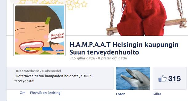 _2__H.A.M.P.A.A.T_Helsingin_kaupungin_Suun_terveydenhuolto