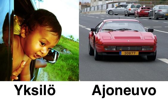 yksilo_ajoneuvo