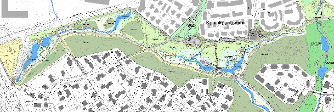 www_hel_fi_static_public_hela_Kaupunginhallitus_Suomi_Esitys_2014_Kanslia_2014-01-20_Khs_3_El_F7B67A26-D905-44B4-84EB-049FEF2CFB79_Liite_pdf-2