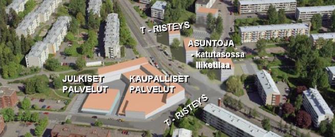 www_hel_fi_static_public_hela_Kaupunginhallitus_Suomi_Esitys_2014_Kanslia_2014-02-03_Khs_5_El_42409A3A-97F2-4BE1-9297-C5B0BABF3F81_Liite_pdf-2