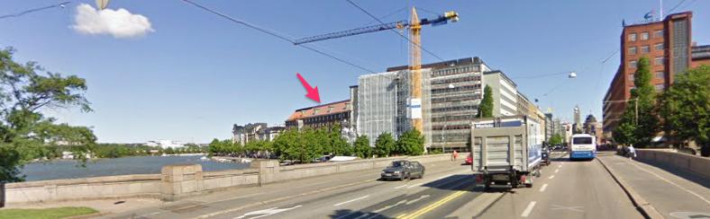 Pitkänsillanranta_7_–_Google_Maps