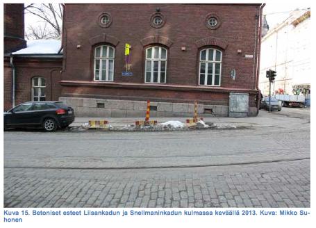 www_hel_fi_static_public_hela_Kaupunginhallitus_Suomi_Esitys_2014_Kanslia_2014-03-31_Khs_13_El_8BA54E3B-3458-4B21-BE04-C9340E65E6C4_Liite_pdf