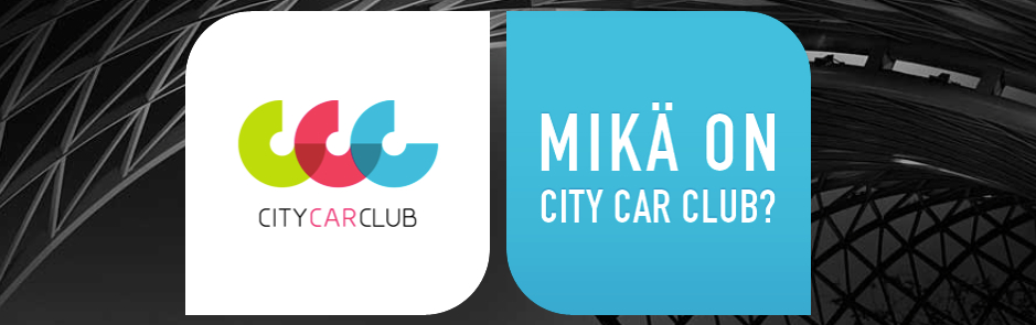First_Page___CITYCARCLUB