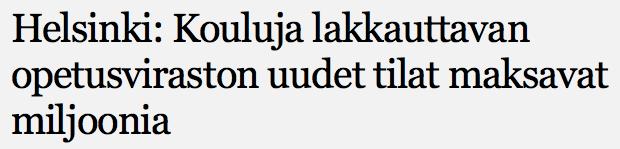 Helsinki__Kouluja_lakkauttavan_opetusviraston_uudet_tilat_maksavat_miljoonia_-_Suomenkuvalehti_fi