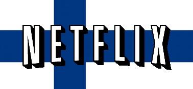 finnish_netflix