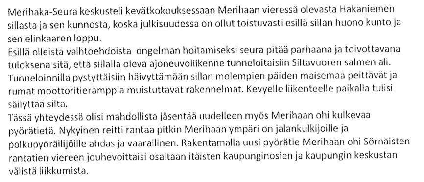 www_hel_fi_static_public_hela_Kaupunginhallitus_Suomi_Esitys_2014_Kanslia_2014-04-14_Khs_15_El_C6694695-9188-44DC-87A3-A025443CF245_Liite_pdf