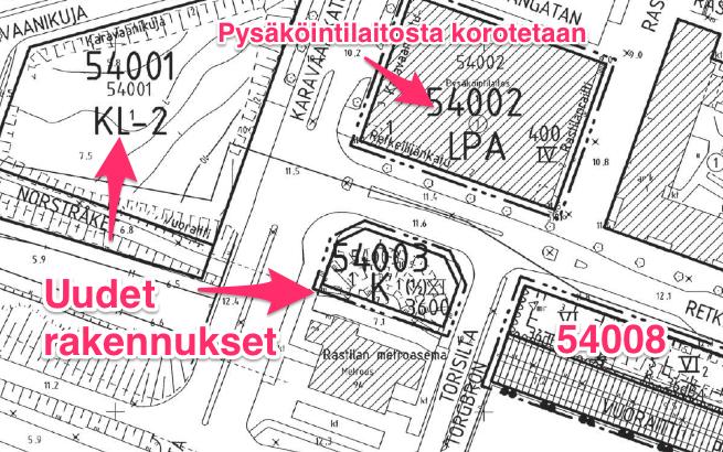 www_hel_fi_static_public_hela_Kaupunginhallitus_Suomi_Esitys_2014_Kanslia_2014-04-22_Khs_16_El_64B795E1-B35F-4A3D-89AF-F04F2E70A3B6_Liite_pdf