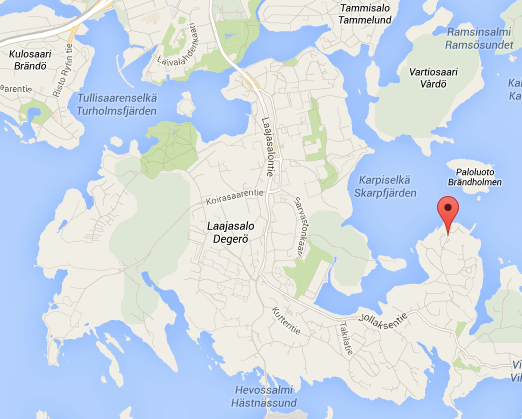 Puuskarinne_–_Google_Maps