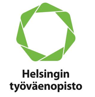 www_hel_fi_static_public_hela_Kaupunginhallitus_Suomi_Esitys_2014_Kanslia_2014-05-19_Khs_20_El_E0A931B4-F1CD-4082-9503-E3AD7421E899_Liite_pdf