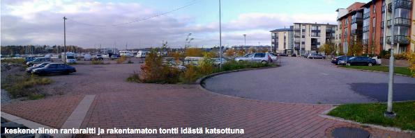 www_hel_fi_static_public_hela_Kaupunginhallitus_Suomi_Esitys_2014_Kanslia_2014-05-26_Khs_21_El_CE3EAFCE-BE0B-4C3A-99EC-BBDC9D63B3BD_Liite_pdf