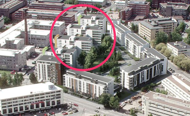 www_hel_fi_static_public_hela_Kaupunginhallitus_Suomi_Esitys_2014_Kanslia_2014-06-09_Khs_23_El_C91EF506-3EDD-46FD-89E8-679237F01A56_Liite_pdf