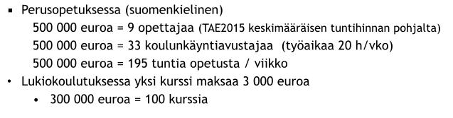 18_8_2014_Kouluverkkotarkastelu_Viljanen__Perusopetus_ilman_taustatietoja_2