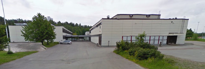 Helsingin_Uusi_yhteiskoulu_Osakeyhtiö_-_Google_Maps
