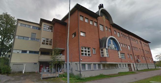 Ehnroosin_koulu_–_Google_Maps