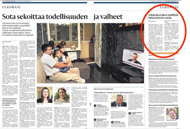 Päivän_lehti_-_Helsingin_Sanomat
