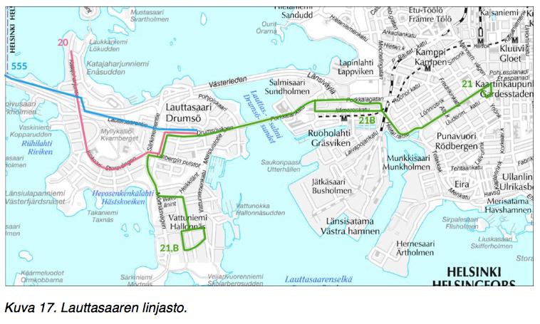 www_hel_fi_static_public_hela_Kaupunginhallitus_Suomi_Esitys_2014_Kanslia_2014-09-22_Khs_33_El_67CB37E9-3030-4D0D-BA22-3F954E060B07_Liite_pdf
