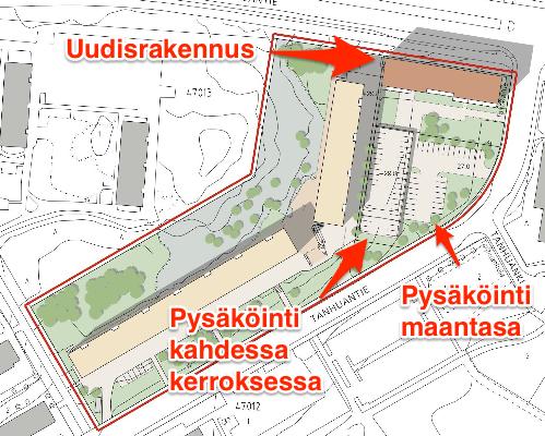 www_hel_fi_static_public_hela_Kaupunginhallitus_Suomi_Esitys_2014_Kanslia_2014-09-22_Khs_33_El_DF4EADB4-5C15-4828-B5DD-C90F2E9E2194_Liite_pdf