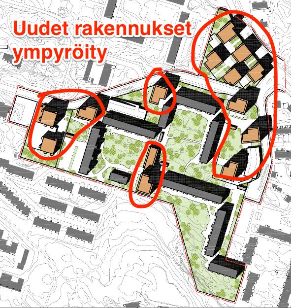 www_hel_fi_static_public_hela_Kaupunginhallitus_Suomi_Esitys_2014_Kanslia_2014-09-29_Khs_34_El_4BF2F0AD-4599-4001-83CA-888A1298640A_Liite_pdf