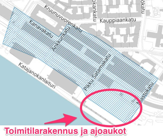 www_hel_fi_static_public_hela_Kaupunginhallitus_Suomi_Esitys_2014_Kanslia_2014-11-10_Khs_40_El_7671A110-F4F6-40AD-80E7-ECC6DC6AAD07_Liite_pdf