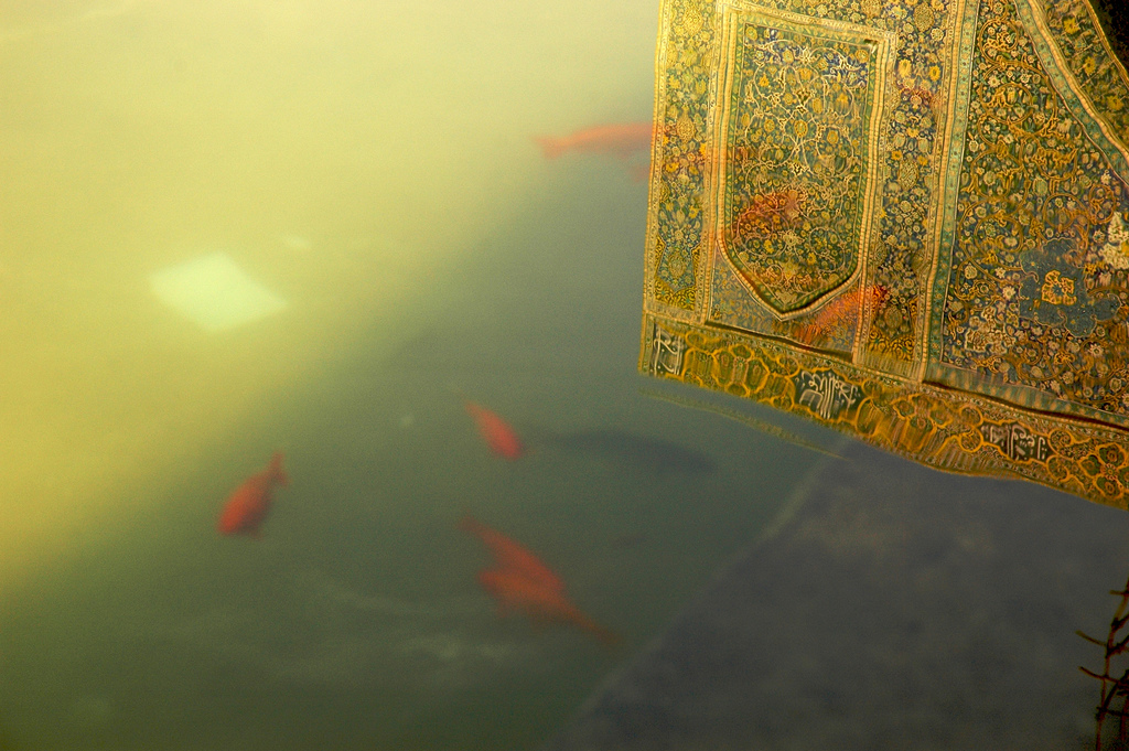 kalat_moskeijassa