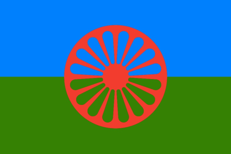 Flag_of_the_Romani_people_svg