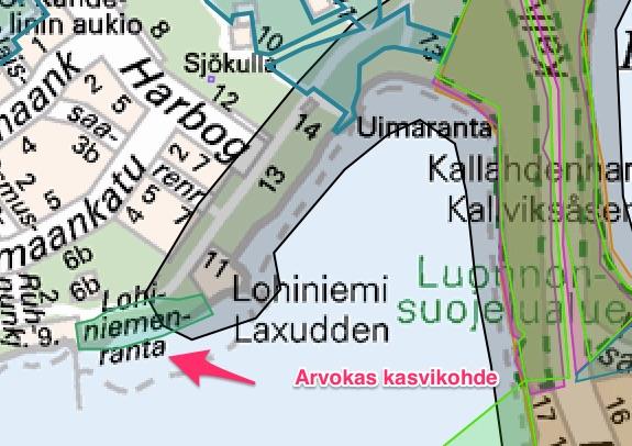 Helsingin_karttapalvelu