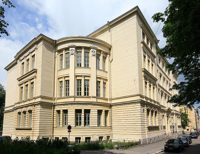 Svenska_Normallyceum_Helsingfors_-_Svenska_normallyceum_–_Wikipedia