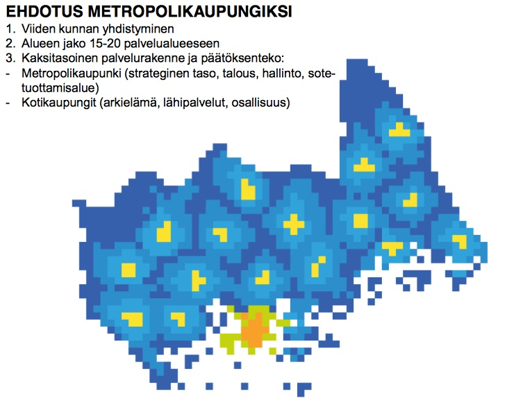 www_hel_fi_static_public_hela_Kaupunginhallitus_Suomi_Esitys_2015_Kanslia_2015-02-23_Khs_8_El_3C15469B-C5EA-448F-AADE-6EEE51B779F3_Liite_pdf