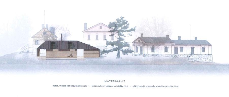 www_hel_fi_static_public_hela_Kaupunginhallitus_Suomi_Esitys_2015_Kanslia_2015-06-22_Khs_25_El_7F51483D-CD22-45B4-B7FA-C42A52CA0BA7_Liite_pdf