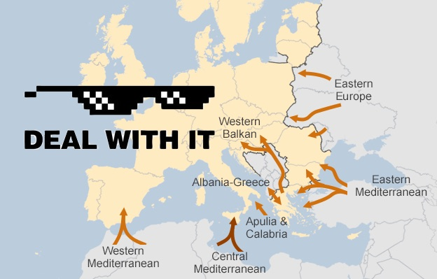 europe_deal_with_it