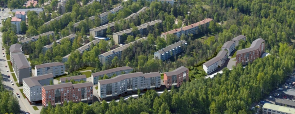 www_hel_fi_static_public_hela_Kaupunginhallitus_Suomi_Esitys_2015_Kanslia_2015-08-17_Khs_27_El_C758AE71-E554-4C71-9643-F981B6E8CCCD_Liite_pdf