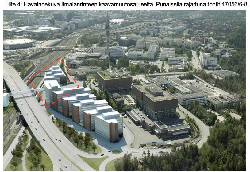 www_hel_fi_static_public_hela_Kaupunginhallitus_Suomi_Esitys_2015_Kanslia_2015-09-07_Khs_30_El_BFEF4828-A52E-49CB-906C-A5A473B728F4_Liite_pdf