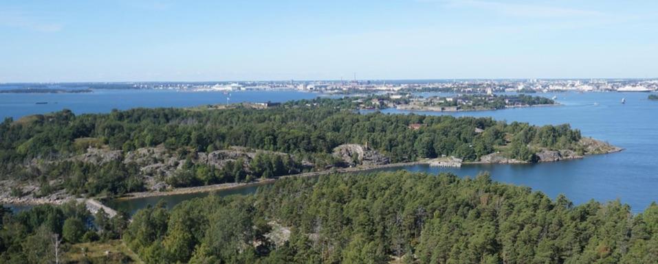 www_hel_fi_static_public_hela_Kaupunginhallitus_Suomi_Esitys_2015_Kanslia_2015-11-23_Khs_41_El_D8EFEA26-165F-4D33-84F7-172417D1A312_Liite_pdf