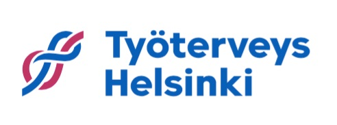 www_hel_fi_static_public_hela_Kaupunginhallitus_Suomi_Esitys_2015_Kanslia_2015-12-07_Khs_43_El_62268398-0410-4191-8D2E-3E2A9C5EC97F_Liite_pdf