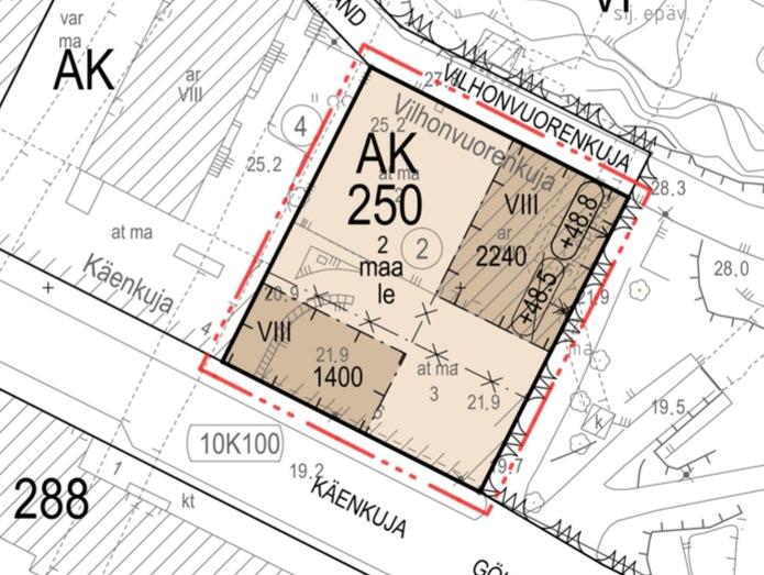 www_hel_fi_static_public_hela_Kaupunginhallitus_Suomi_Esitys_2016_Kanslia_2016-03-07_Khs_9_El_04E43217-FE0D-4642-9221-AFA3C06DAE9C_Liite_pdf