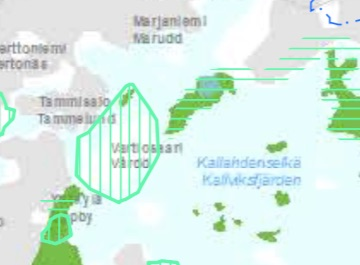 www_uudenmaanliitto_fi_files_17259_Lausuntoaineisto_4vmk_EHDOTUS_kaavakartta_pdf