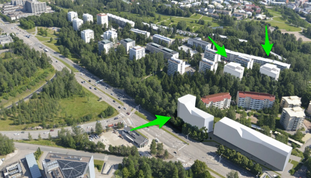 Banners_and_Alerts_and_www_hel_fi_static_public_hela_Kaupunginhallitus_Suomi_Esitys_2016_Kanslia_2016-05-30_Khs_21_El_B5DA30DE-ABED-4B63-BC78-96536C5592EF_Liite_pdf