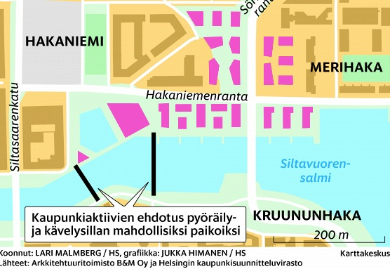 """Heitteille_jätettyä_Merihakaa_odottaa_kasvojenkohotus_–_""""Tämä_on_Helsingin_helmiä""""___Hakaniemi___HS"""