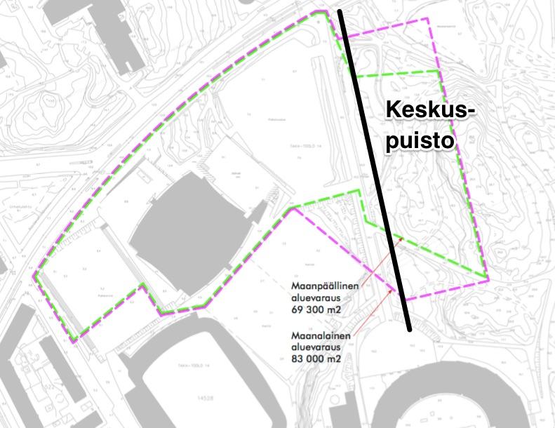Cursor_and_www_hel_fi_static_public_hela_Kaupunginhallitus_Suomi_Esitys_2016_Kanslia_2016-06-20_Khs_24_El_57DB99BF-111F-412B-8A12-49AA281901C2_Liite_pdf