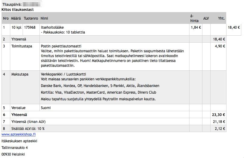 Cursor_and_VL__Tilauksesi_vastaanottoilmoitus_24536_—_hannu_oskala